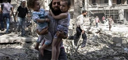 Syria_wojna_dzieci