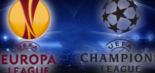 shapionska-liga-evropa