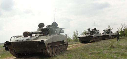 12-13 tankove