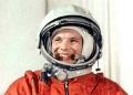 60 години от първия пилотиран полет в космоса