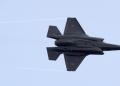 """Бойни самолети на Израел и още 7 държави участват израелското авиационно учение """"Блу флаг"""", съобщи армията"""