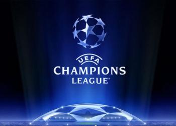УЕФА обяви съдиите за реваншите на българските отбори