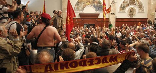 19 - macedonia