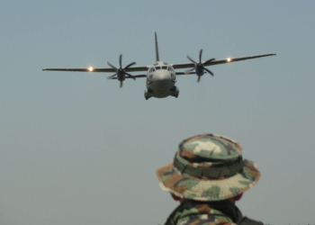 Белгия ще изтегли своя контингент от Афганистан