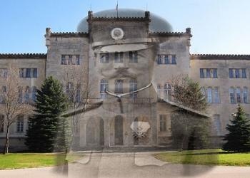 Военната академия в София ще може да ползва ресурсите на БАН в обучението по киберсигурност