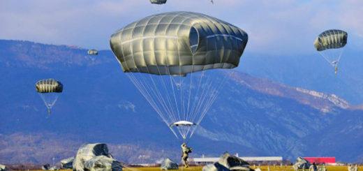 10-super parashuti