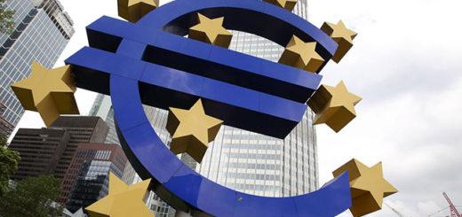 15-eurozone