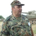 16-17 майор Владимир Владимиров