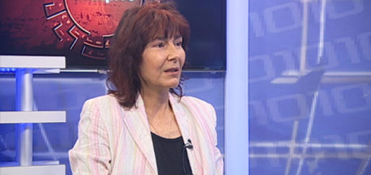 22-Vachkova