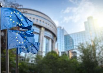 ЕП ще призове за отпадане на механизма за сътрудничество и проверка за България и Румъния