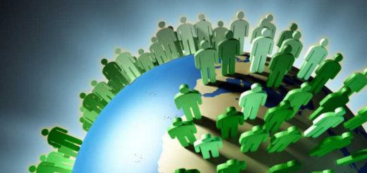 item_worldpopulationday2012110712