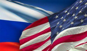 Русия представи списъка с 8 висши американски служители със забрана да влизат в страната
