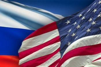 Посолството на САЩ в Москва ограничава консулските услуги