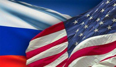 САЩ и Русия проведоха съдържателни преговори в Женева