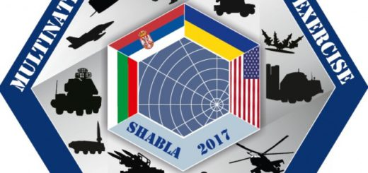 shabla