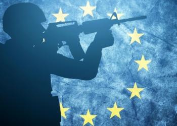 ЕС планира военна мисия в Либия
