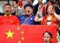 Законопроект в Китай предвижда наказания за родители на деца с лошо поведение