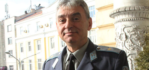 6-Bogdanov