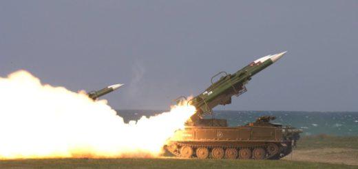 """Министърът на отбраната Красимир Каракачанов даде висока оценка на резултатите от международното учение """"SHABLA 2017"""""""