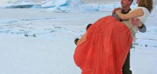 antarktida-svatba