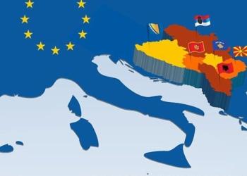 Среща на върха на страните от Западните Балкани в Тирана