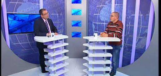 Местни избори в Косово