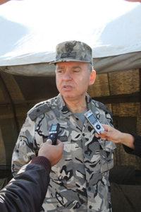 12 br general Plamen Bogdanov