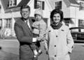 Властите в САЩ ще разкрият през декември нови материали за убийството на президента Джон Кенеди