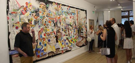 22-art-galeria