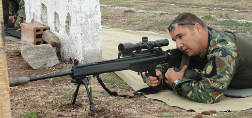 4-sniper