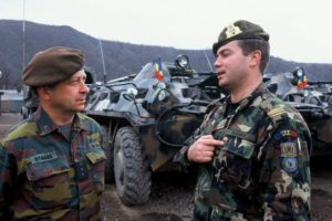 TAB_Zimbru_wheeled_armoured_vehicle_personnel_carrier_Romania_Romanian_Army_001
