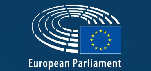 ep european parlament