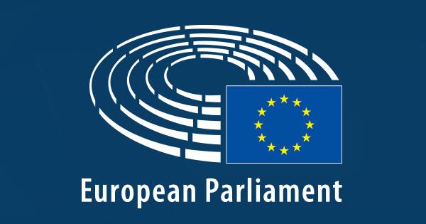В Европейския парламент в Страсбург се открива Конференцията за бъдещето на Европа