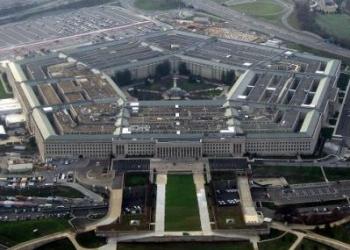 Министерството на отбраната на САЩ изисква задължителна ваксинация срещу ковид от цивилните си служители