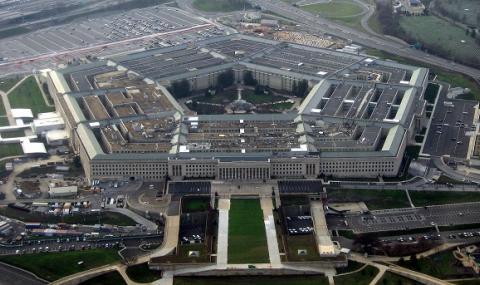Пентагонът иска задължителна Covid ваксинaция за военните