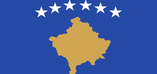 kosovo-162334_960_720