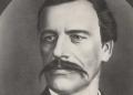 Откриха мемориална плоча в чест на Георги Раковски в молдовския град Тараклия