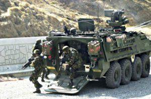050320-N-9588P-027.JPG US Army's 123 Infantry