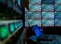 """""""Информационно обслужване"""" АД отблъсна най-голямата кибератака в България, съобщиха от дружеството"""