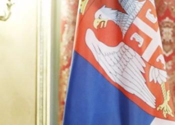 Сръбската опозиция обвини властта в контакти с мафията