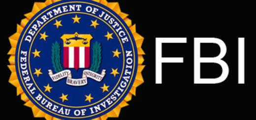 FBI (1)