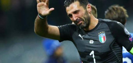 buffon-goodbye