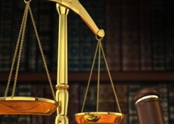 18 месеца затвор за мъжа, ударил шамар на Еманюел Макрон