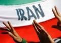 """Иран обеща подкрепа за """"Хамас"""" в борбата срещу Израел"""