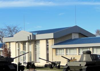 Националният военноисторически музей предлага историческа разходка 136 години назад