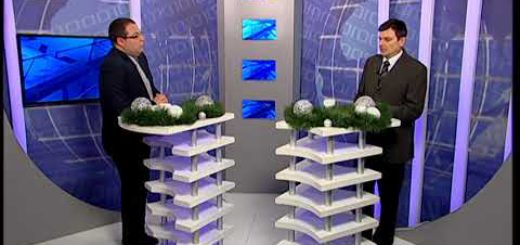 """Балканите – от """"барутен погреб"""" към интеграция и сигурност"""