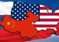 Китай призова САЩ и Русия да съкратят ядрените си арсенали