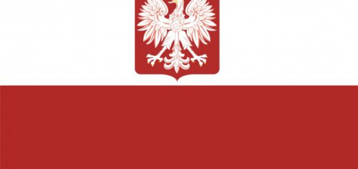 Flags_POLONIA
