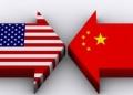 Китай предупреди САЩ да спрат да си играят с огъня