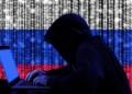 Руски шпионин е работел за френското министерство на отбраната през 2017 г., заяви бивш ръководител на разузнаването